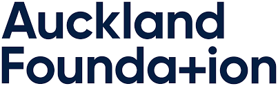 Auckland Foundation