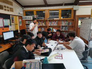 Library News June 2021